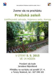 thumbnail of 05-05 procházka zeleň