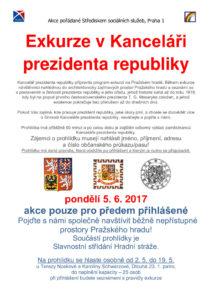 thumbnail of 05-06- kancelář prezidenta republiky