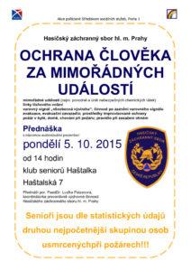 thumbnail of 05-10 Hasiči