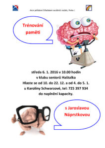 thumbnail of 06-01-2016 trénování paměti s Jaroslavou Náprstkovou