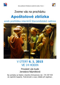 thumbnail of 06-01 procházka Apoštolové