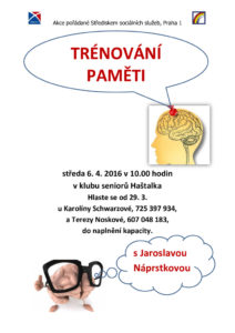 thumbnail of 06-04-2016 trénování paměti s Jaroslavou Náprstkovou