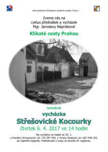 thumbnail of 06-04-2017- vycházka Střešovice