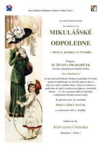 thumbnail of 06-12 Ze života prababiček