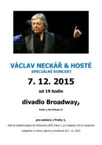 thumbnail of 07-12-2015 koncert Neckář