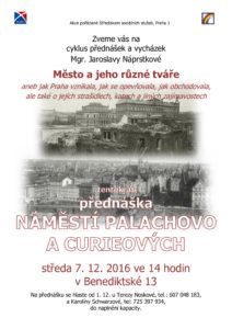thumbnail of 07-12-2016- přednáškaNám. Palacha a Curie..
