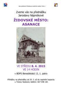 thumbnail of 08-04 přednáška Židovské Město – asanace