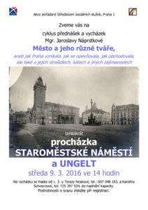 thumbnail of 09-03-2016- procházka starom.nám. a ungelt