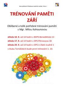 thumbnail of 09 trénování paměti 2014-09.