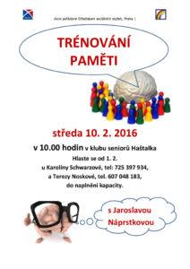 thumbnail of 10-02-2016 trénování paměti s Jaroslavou Náprstkovou