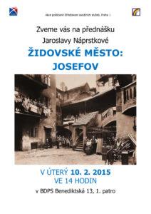 thumbnail of 10-02 přednáška Židovské Město – Josefov