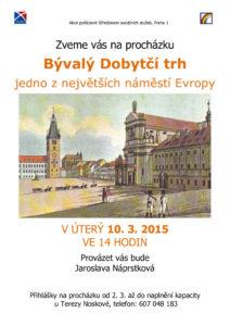 thumbnail of 10-03 procházka Dobytčí trh