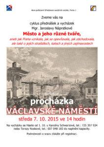 thumbnail of 10-07-2015- procházka Václavské náměstí