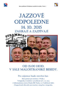 thumbnail of 10-14-2015 STEAMBOAT STOMPERS