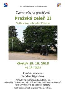thumbnail of 10-15-2015 procházka zeleň II