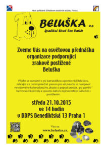 thumbnail of 10-21-2015 přednáškaBeluška