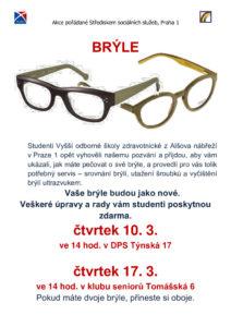 thumbnail of 10a17-03 brýle