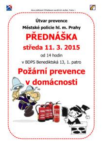 thumbnail of 11-03 Požární prevence
