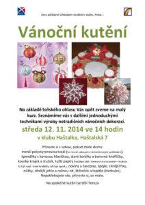 thumbnail of 12-11 Vánoční kutění