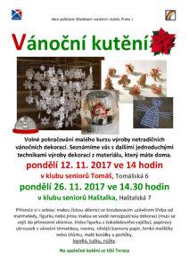 thumbnail of 12a26-11-2018Vánoční kutění