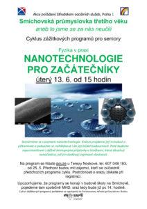 thumbnail of 13-06-2017 F nanotechnologie