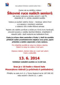 thumbnail of 13-6-2014 Šikovné ruce seniorů – vyhlášení