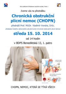 thumbnail of 15-10 přednáška Plicní obstrukce