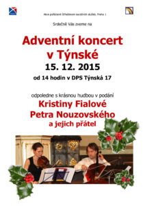 thumbnail of 15-12-2015 adventní koncert v Týnské