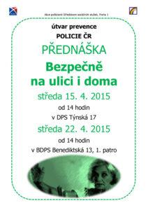 thumbnail of 15a22-04 Policie ČR – bezpečnost