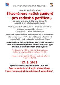 thumbnail of 17-6-2015 Šikovné ruce seniorů – vyhlášení