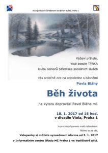 thumbnail of 18-01-2017 Viola