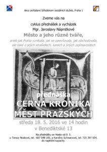 thumbnail of 18-05-2016- přednáška černá kronika