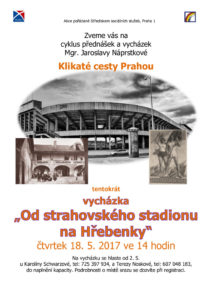 thumbnail of 18-05-2017- vycházka Strahov