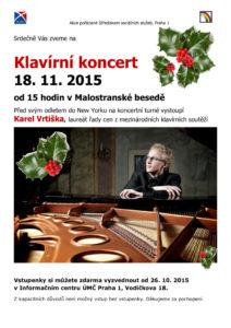 thumbnail of 18-11-2015 klavírní koncert MB