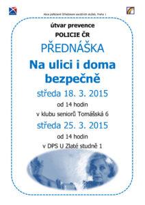 thumbnail of 18a25-03 Policie ČR – bezpečnost