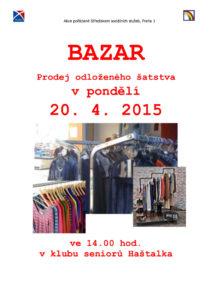 thumbnail of 20-04 Bazar