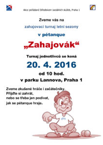 thumbnail of 20-04 Zahajovák – pétanque