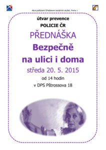 thumbnail of 20-05 Policie ČR – bezpečnost