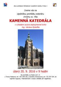 thumbnail of 20-09-2016 – procházka Kamenná katedrála