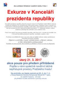 thumbnail of 21-03- kancelář prezidenta republiky