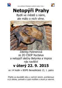 thumbnail of 22-09 Netopýři
