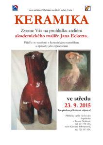 thumbnail of 23-09 Keramika Eckert