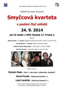 thumbnail of 24-09 koncert Týnská