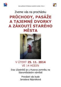 thumbnail of 25-11 procházka Průchody