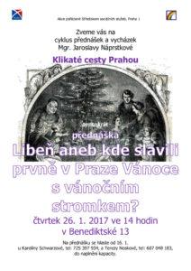 thumbnail of 26-01 přednáška Libeň