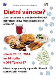 thumbnail of 26-11 Dietní vánoce