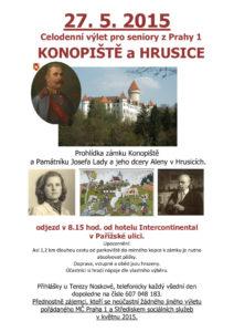 thumbnail of 27-05 Konopiště pozvánka