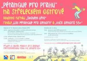 thumbnail of 27a28-09 Petanque Střelecký ostrov
