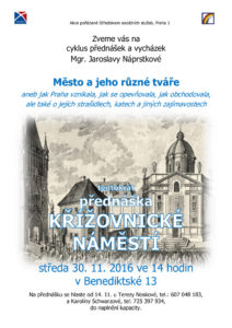 thumbnail of 30-11-2016- přednáškaKřížovnické nám.