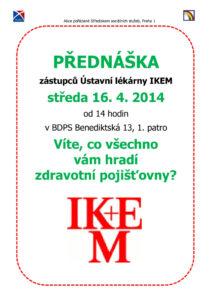 thumbnail of IKEM 16.4